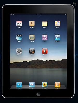 air_ipad01.png