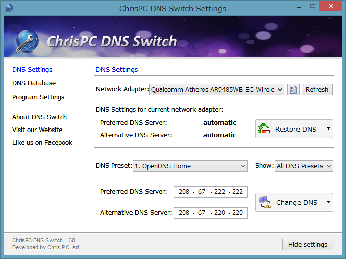 dnsswitch01.png