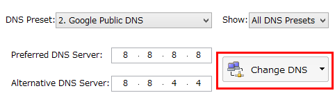 dnsswitch05.png