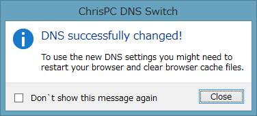dnsswitch07.png
