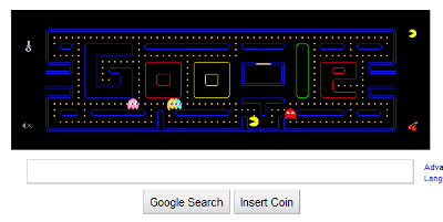 google_pacman.png