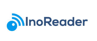 inoreader01.png